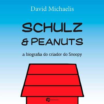 Schulz & Peanuts
