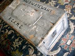 stewart box