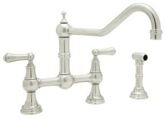 traditional-kitchen-faucets.jpg