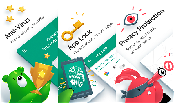 Best Android Antivirus Apps of 2019 - That Everyone Need to Know