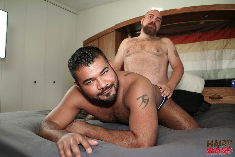 Amateur Chubby Male Porn amateur gay interracial sex | xpornxxvl