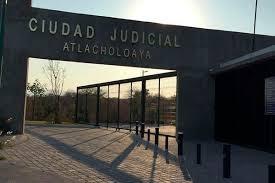 Apelará Fiscalía Anticorrupción la decisión del Juez de dejar en libertad con firma mensual a Gonzalo 'N'