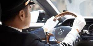 سائقين في إيطاليا وما هي قواعد القيادة وإجراءات الحصول على رخصة