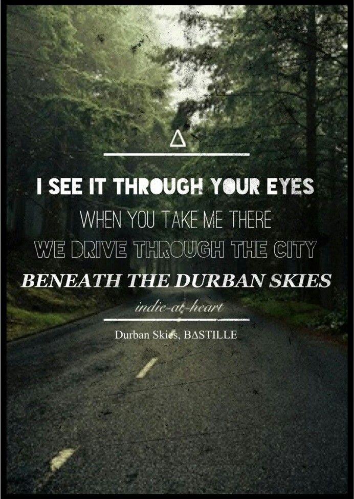 Imgenes De Indie Song Lyrics Quotes
