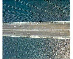 Ponte Oceânica