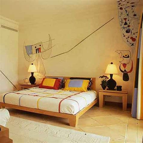 decorating ideas  bedrooms cheap  master bedroom