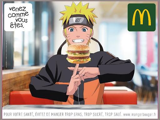 Pubs McDonald's avec nos personnages de jeux vidéo HjF2IwmsVgjFBzqdJp9vaqNeBx1M1F02vmEIfATZfU2HFVDsFHuGAAlbloJYYttIg0Oh7xBwNqUYoZS5glxxlsZfyeMBu3xD3RPZpkzBHf7OTuntkhOs70kJDySOvpjt3Sw