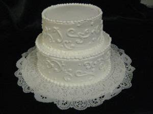 Weddings ? Plehn's Bakery