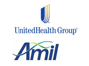 UnitedHealth to Acquire Brazil's Largest Private Health ...