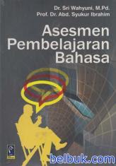 Asesmen Pembelajaran Bahasa