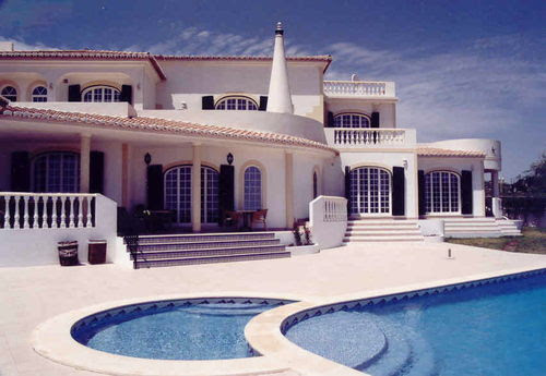 White-dream-house_large