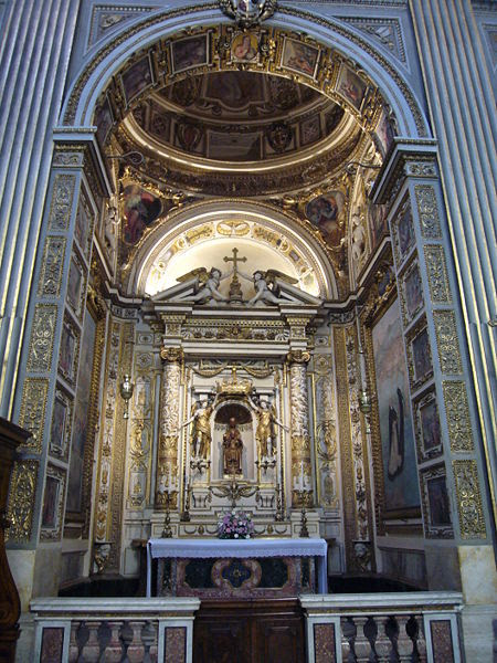 File:Regola - s M Monserrato cappella sx2 1050571.JPG