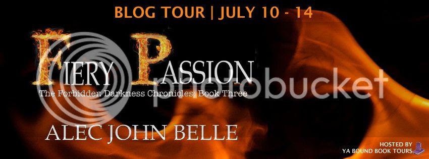 photo Fiery Passion tour banner_zpswmslitz4.jpg