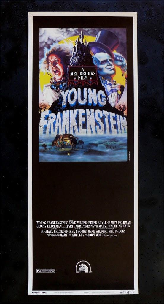 youngfrank_insert