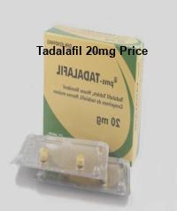 Tadalafil Kaufen Deutschland Tadalafil Kaufen Deutschland Online Drug Shop Free Online Prescription Macknairmultimedia Com