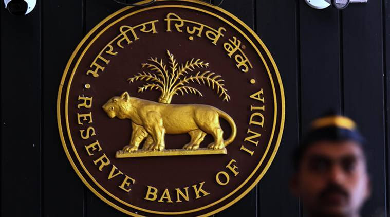 RBI dismisses rumours about closure of public sector banks