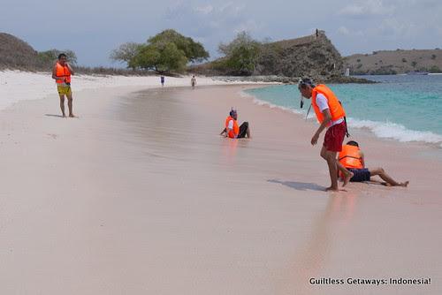 pink-beach-labuan-bajo.jpg