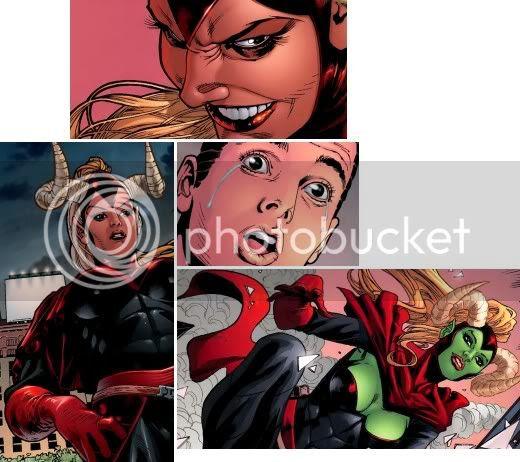 Homem-Aranha: Reinado Sombrio