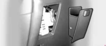 99 03 Lexus Rx 300 Fuse Box Diagram