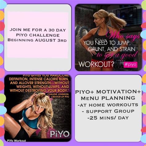 piyo dvd workout system north saanich sidney victoria