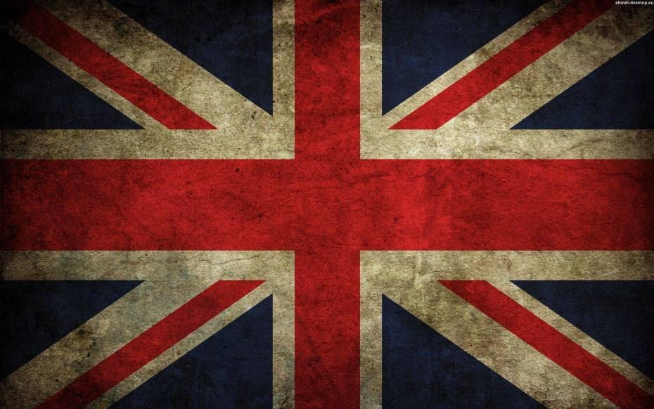 75-bandiera-regno-unito