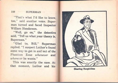 blb_superman_053