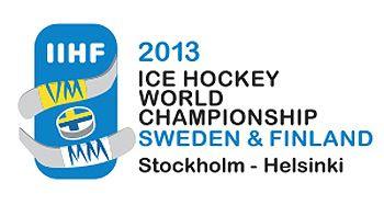 2013 IIHF WC logo photo 2013WClogo.jpg