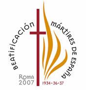 498 Mrtires de la Persecucin a la FE en Espaa, Beatos