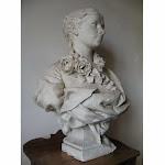 Saulieu | Une nouvelle sculpture de François Pompon arrive au musée