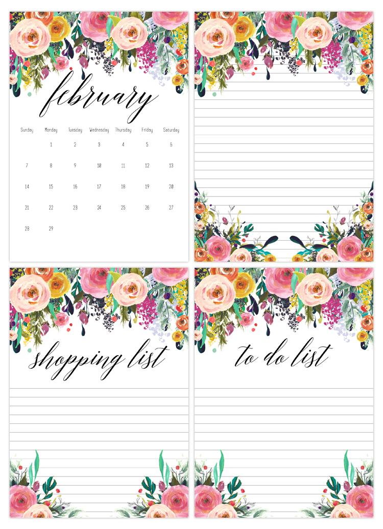calendarpreview