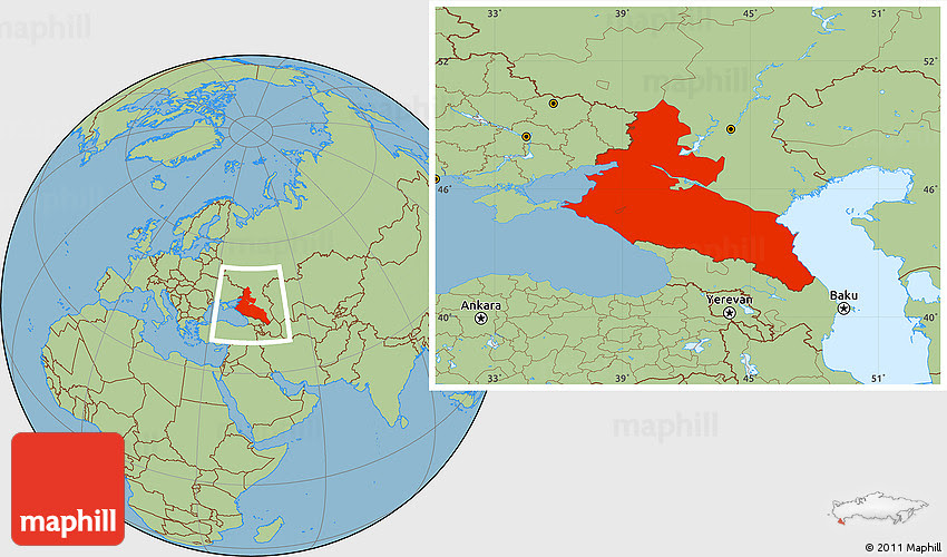 Caucasus Mountains World Map on pyrenees on world map, crimean war, caucasus mountain range, carpathian mountains, great dividing range on world map, caspian sea, ural mountains on world map, black sea, zagros mountains on world map, the caucasus mountains map, himalayan mountains on world map, volga river, europe on world map, mesopotamia on world map, mount elbrus, andes mountains on world map, scandinavian peninsula on world map, chechnya on world map, ural mountains, mountain ranges on world map, tehran on world map, hindu kush on world map, appalachian mountains on world map, alps mountains on world map, serbia on world map, altai mountains on world map, iberian peninsula, central asia, cyprus on world map,