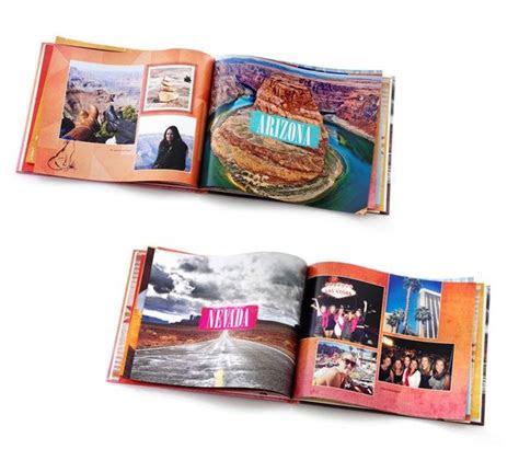 photo books   great   capture  memories
