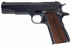 Colt1911A1PreWar.jpg