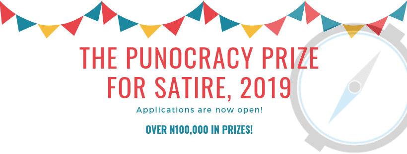 http://www.opportunitydesk.org/wp-content/uploads/2019/06/THE-PUNOCRACY-PRIZE-FOR-SATIRE-2019-.png