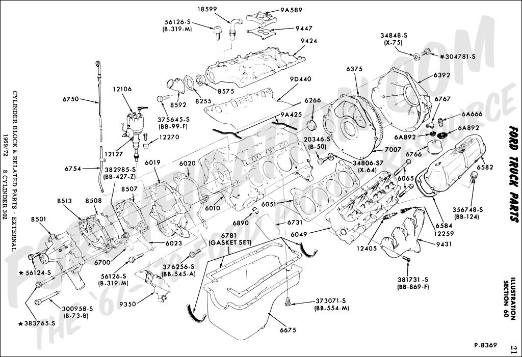 302 Engine Diagram Jeep Wiring Diagram Frame Frame Cfcarsnoleggio It