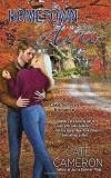 Hometown Hero: A Sullivan Lake Romance (A Lake Sullivan Romance) - Cate Cameron