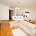 1proprietati Premimum inchiriere apartament herastrau www.olimob.ro33 (1)