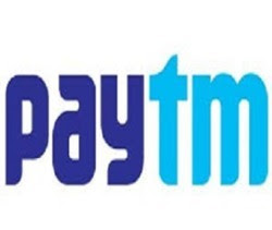 Paytm Loot- Just fill a short survey & Get Rs 20 Paytm Cash Voucher Absolutely Free