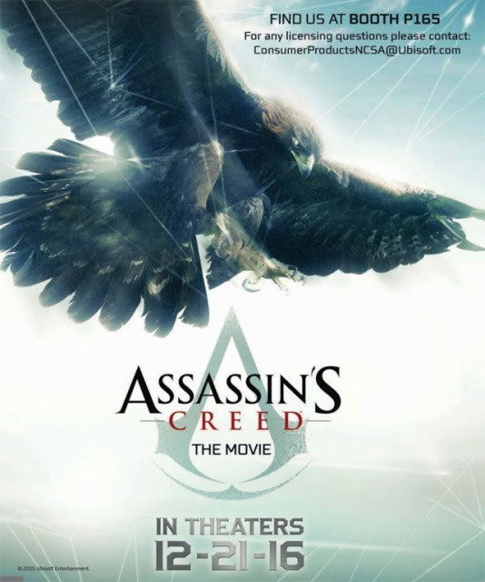 assassinscreedlicense_a5rv