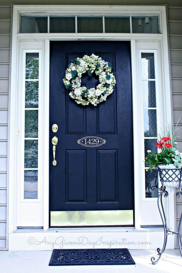 best design for bedroom door    706 x 469