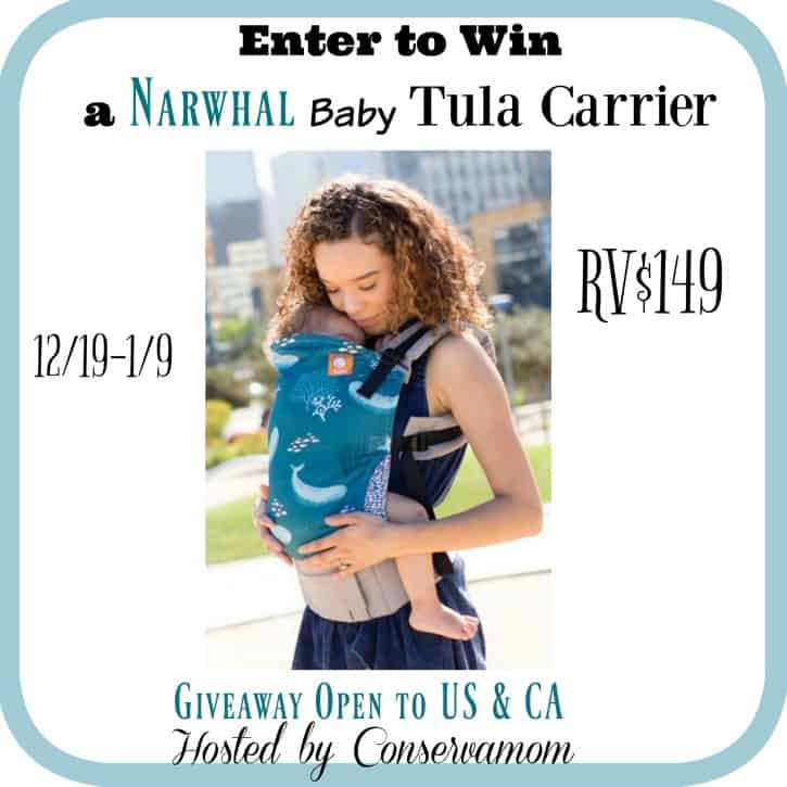 narwhal-baby-carrier