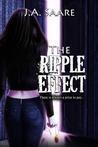 The Ripple Effect (Rhiannon's Law, #3)