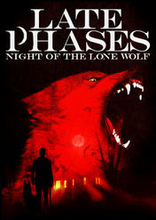 Late Phases | filmes-netflix.blogspot.com