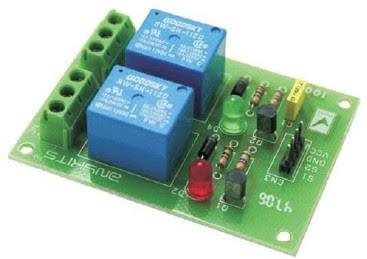 12 volt relay schematic image 5