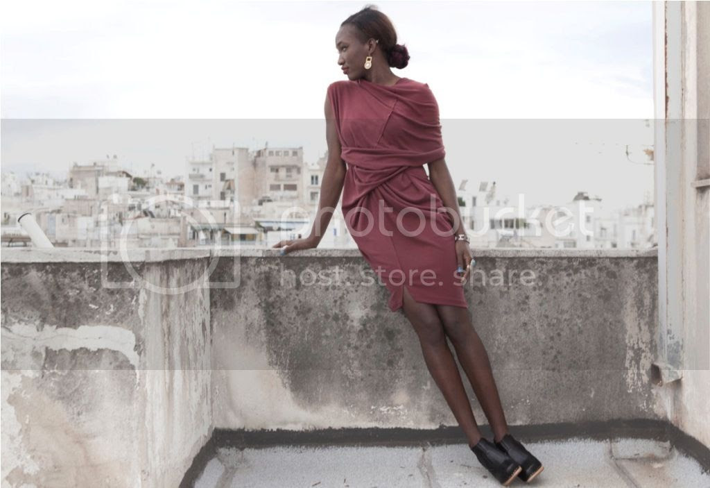 photo Urban-Editorial-Rooftop-Oxblood-Dress_zpsjscgrvtu.jpeg