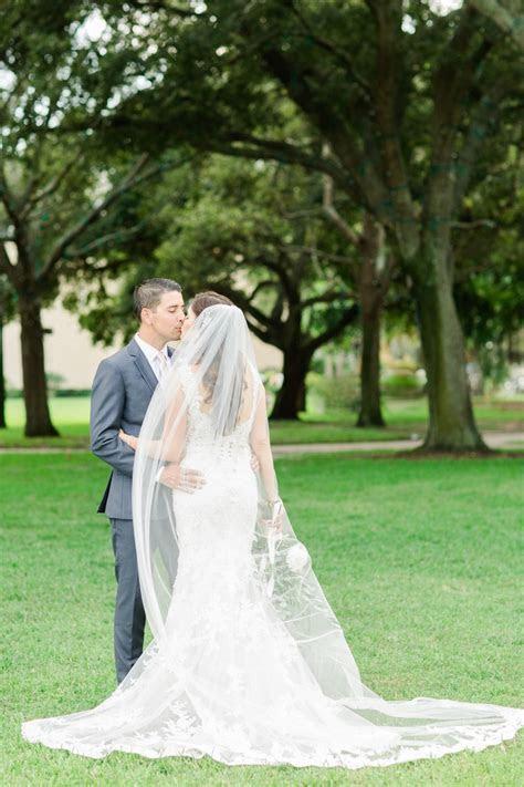 The Birchwood Wedding, Wedding Photographer Tampa, St