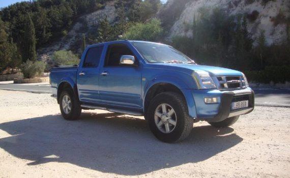 Cars For Sale Cyprus Blog Otomotif Keren