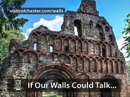 WallsCouldTalk