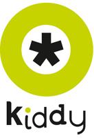 kiddylogo