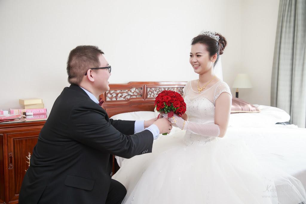 台北婚攝推薦-婚禮紀錄_035